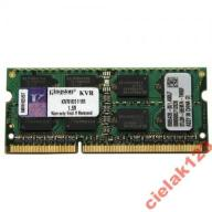 16GB 2x8GB/1600 MHz MACBOOK,MAC MINI FVAT W-WA