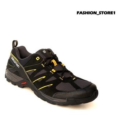 Oryginalne buty Adidas Alexis Mid W