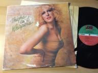 Bette Midler ‎– Thighs And Whispers G/G