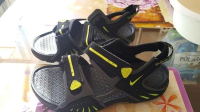 5f280e94 Archiwum Allegro Męskie Oficjalne 6852817682 Nike Sandały WexQdorCB
