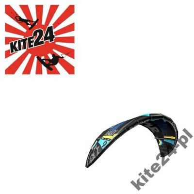 Latawiec Slingshot Rally 2016 9m kite only kite24