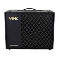 Combo Vox VT100X