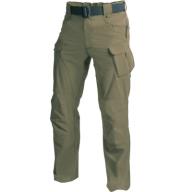 Spodnie Helikon OTP Outdoor Tactical Pants S