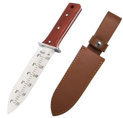 Nożo-łopatka Digger Saperka PROTECTOR TECH