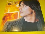 Jackson Browne- Hold Out--- Super stan