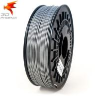 Filament Orbi-Tech ABS Silver 3,00 mm