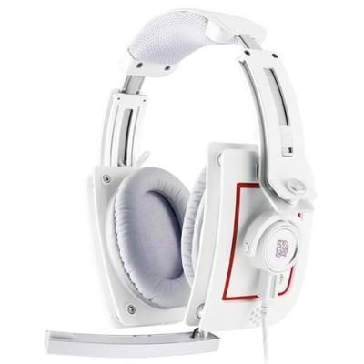 Tt eSPORTS Słuchawki dla graczy - Level 10M