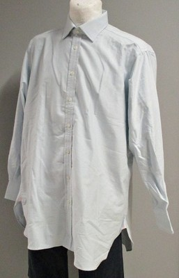 AH109 -Koszula męska