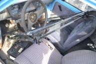 Fiat 126p BAGAŻNIK DACHOWY