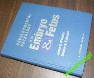 DEVELOPMENTAL PATHOLOGY OF THE EMBRYO FETUS