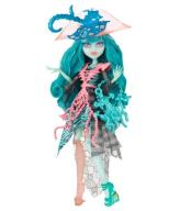 LALKA MONSTER HIGH VANDALA DOUBLOONS