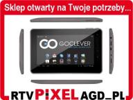 Tablet GoClever Tab a73 7""