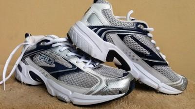 FILA dls lite sportowe buty rozmiar 41 6755764079