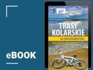 Trasy kolarskie na ziemi kołobrzeskiej