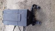 Podstawa akumulatora vw golf passat octawia 2