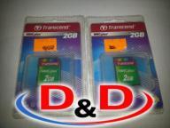 Karta pamięci MMC plus 2 GB TANIO OKAZJA SKLEP