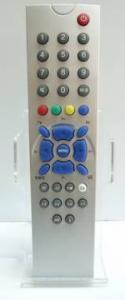 Pilot zamienny SD3 TM3603 do TELESTAR / ELEMIS