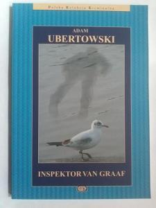 Inspektor Van Graaf