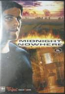 MIDNIGHT NOWHERE PL PC BOX PREMIEROWE