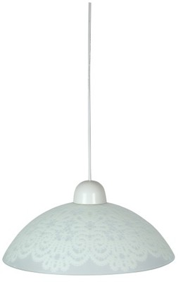 Lampa Lampy żyrandol Do Kuchni Jadalni 053 Do Led