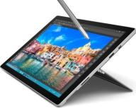 "Tablet Microsoft Surface Pro 4, 12.3"", (TN3-0"
