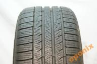 225/40R18 CONTINENTAL WINTER CONTACT TS810S , 7mm