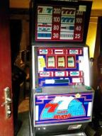 Automat do Gry Klasyk
