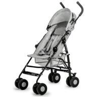 Kinderkraft Rest Wózek Spacerówka Składany