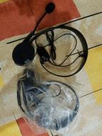 2szt. nowe headsety do Xboxa 360 oryginały
