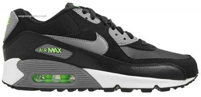 Nike Air Max 90 Essential 085