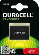 Akumulator do kamery 7.4v 850mAh 6.7Wh DR9689