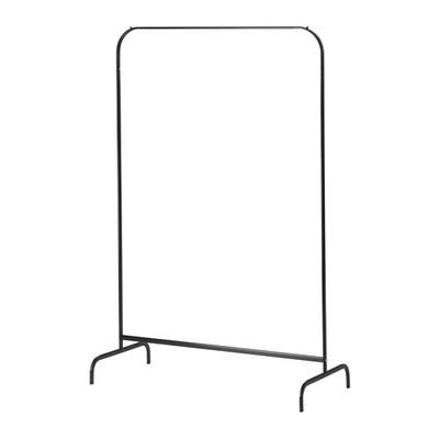 Wieszak Ikea Stojący 6681331083 Oficjalne Archiwum Allegro
