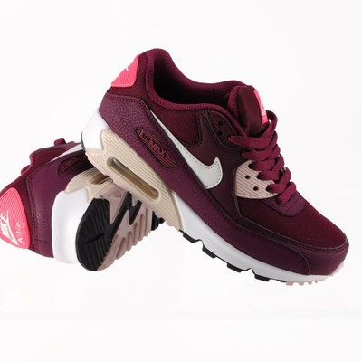 detailed look eb16d 477e3 Nike Air Max 90 Essential Buty Damskie 36 - 40
