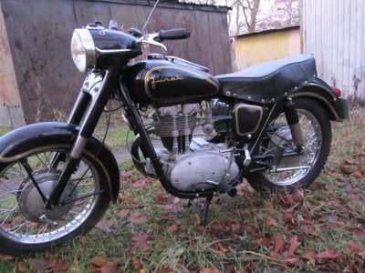 Junak M 10 Rok 1963 6668189217 Oficjalne Archiwum Allegro