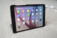 Tablet Samsung T715 Modem LTE 32gb plus etui