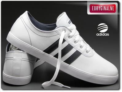 adidas neo easy vulc allegro