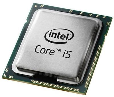 i5-2400, 4 Core, 6MB, 3.1-3.4 GHz, LGA 1155, SR00Q