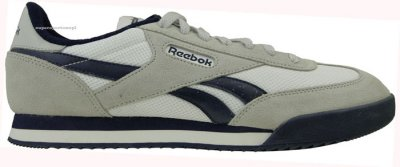 Buty Męskie Sportowe Reebok Royal Rayen 2 V72061
