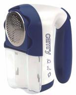 CAMRY Golarka do tkanin CR 9606