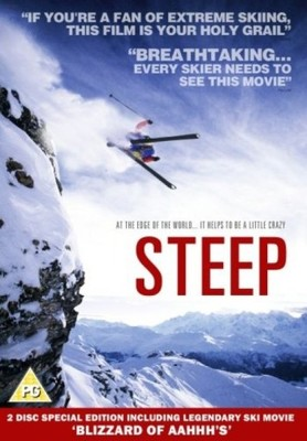 Steep & Blizzard of Aahhhs (2 Disc Edition) [2
