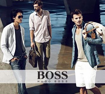 Koszule_Hugo Boss_CK_Ted Baker R.M/L