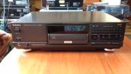 TECHNICS odtwarzacz płyt kompaktowych SL-PS900