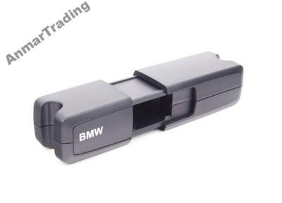 Oryginalny uchwyt bazowy BMW System T&C