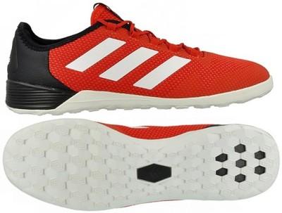 Buty Halowe adidas ACE Tango 17.2 IN BA8542 43