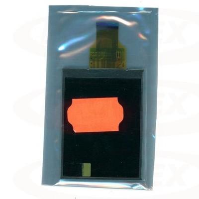LCD Samsung WB500 WB510 HZ10W HZ10
