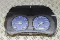 Licznik ZEGARY Honda HR-V 1,6 HR0265102