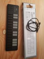 Kontroler klawiatura keyboard MIDI Korg Nano Key 2