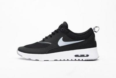 5d55d650 Wmns Nike Air Max Thea 599409-409 36-45 - 6025634762 - oficjalne ...