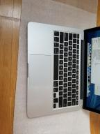 APPLE MACBOOK PRO 13 RETINA I5 256GB SSD 8GB