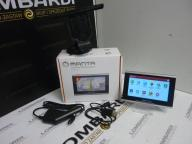 NAWIGACJA MANTA GPS470 PUD/LAD/UCHWYT